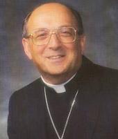 Monseigneur François Thibodeau