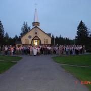 20060607-12